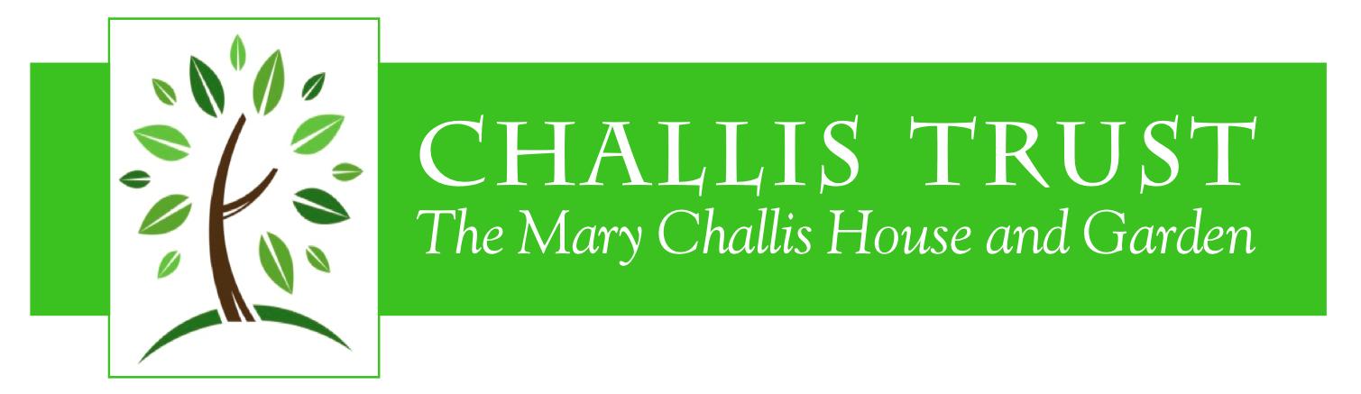 Challis Trust